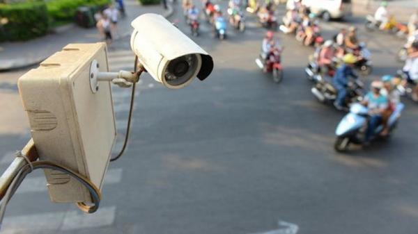 Xuất hiện tỉnh ở Miền Tây chi 199 tỷ lắp 114 camera: Tính nhanh 1,7 tỷ/ camera... đắt dữ vậy?
