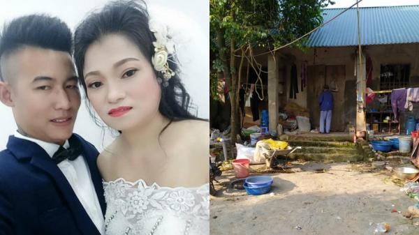 Chồng 20 lấy vợ 41: Mẹ phải bán cả đàn chó để tổ chức đám cưới cho con trai