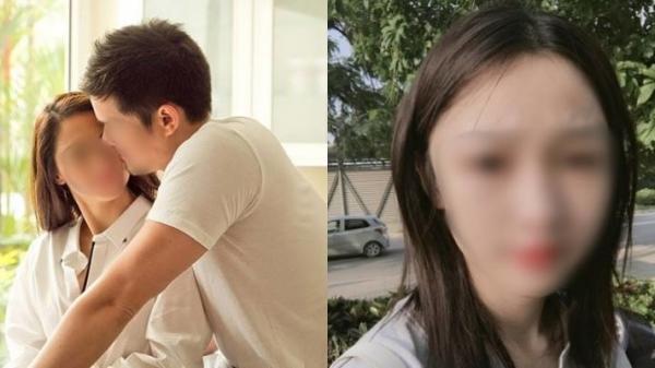 Người vợ hơn 5 năm đi ngủ sau và thức dậy trước chồng chỉ để giấu... mặt mộc