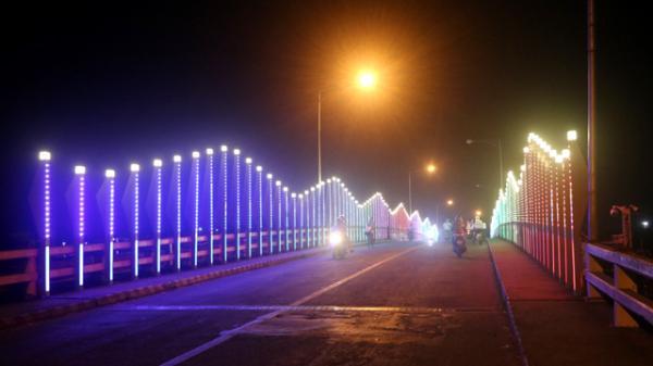 Đèn LED - Giải pháp chiếu sáng thân thiện với môi trường