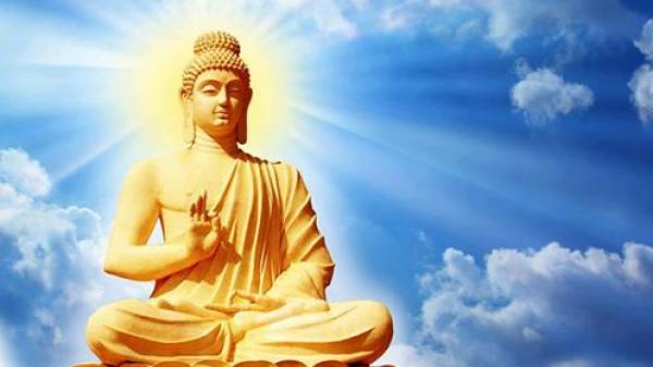 Phật dạy: Muốn gia đình êm ấm, hưng thịnh hãy nhớ 4 thứ đừng nợ, 5 việc chớ làm