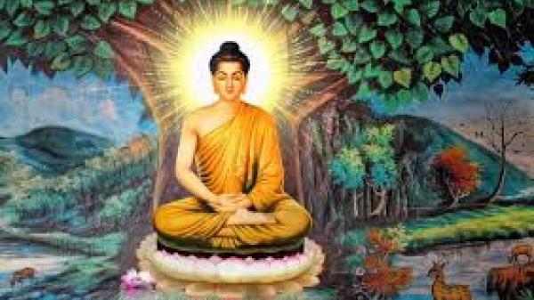 """Phật dạy: Con người nếu không hiểu rõ """"chữ này"""" đồng nghĩa tự đẩy mình xuống vực sâu đau khổ"""