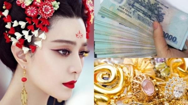 """Sang năm mới 2020: 3 cung hoàng đạo mang mệnh """"đại quý"""" nhưng bị tiểu nhân quấy phá, tán tài lộc bại công danh"""