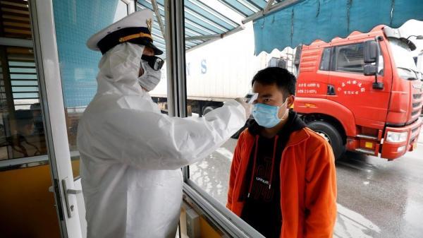 Không có trường hợp nghi nhiễm Covid-19 tại xã Tân Long (Thanh Bình)